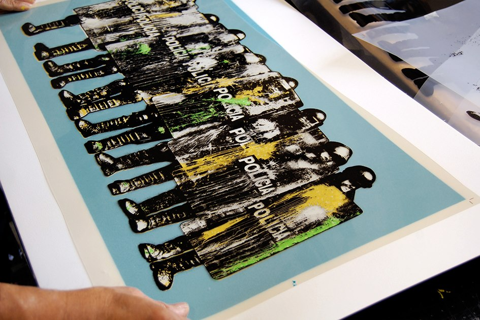 working_screenprint2.jpg