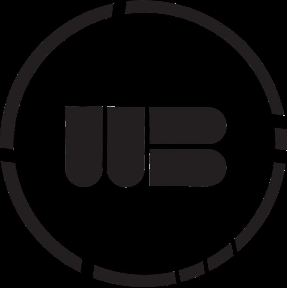 stencil_logo.png