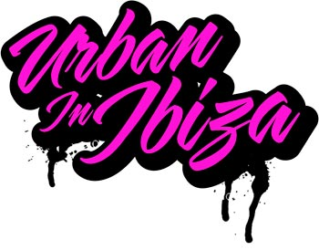 Urban In Ibiza Logo