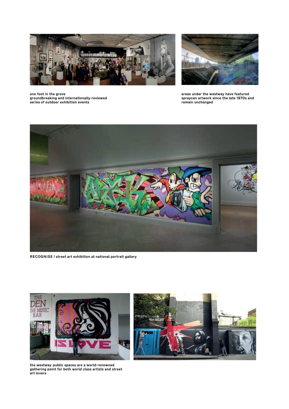 westway-trust-pitch-output-single-A4s_fullbleed_preview_expanded-70.png
