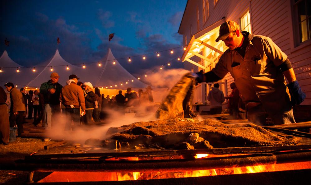 oyster-roast.jpg