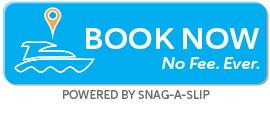 BookNow SnagASlip.jpg