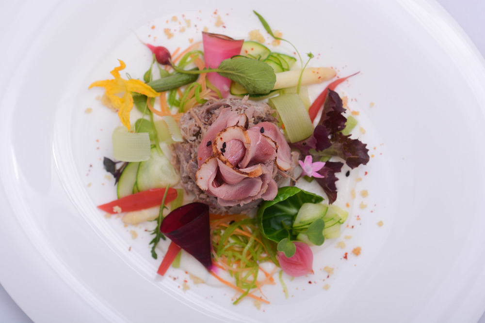Duck salad 1.jpg
