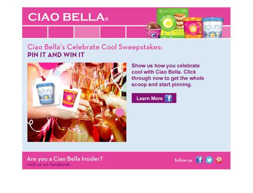 Bella Game Game Ciao Bella Downloadable