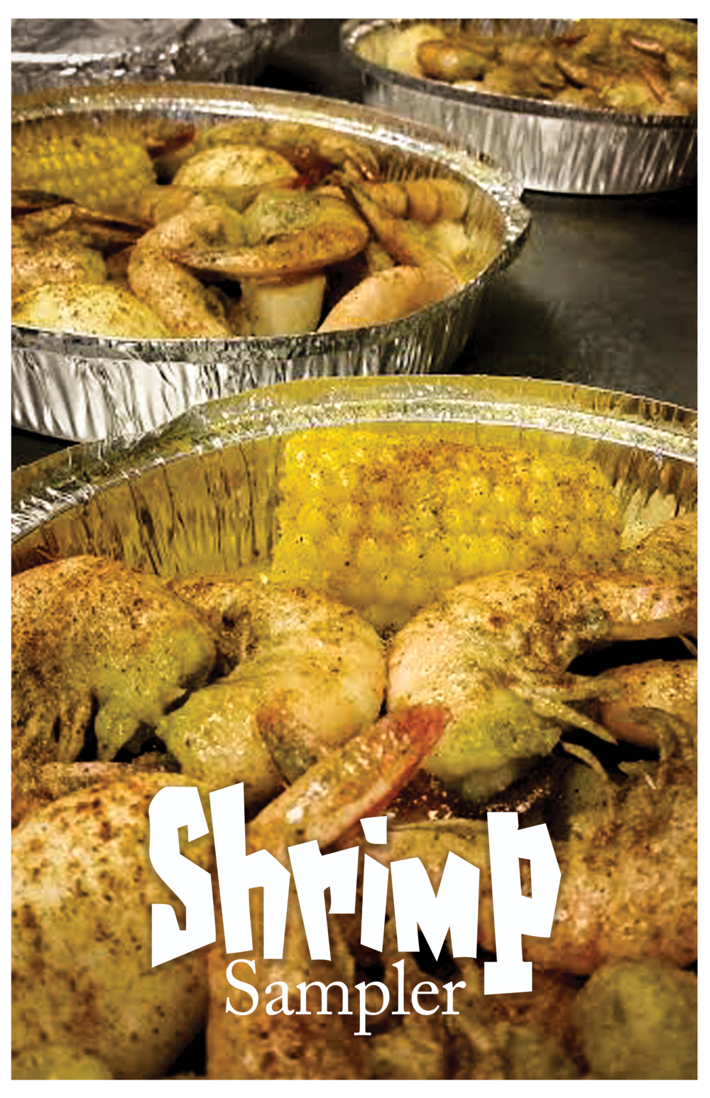 HD_Shrimp_Sampler.png