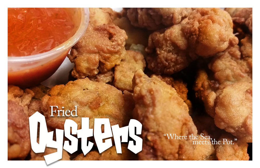 Fried_OYSTER_WHERE_THE_SEA.jpg