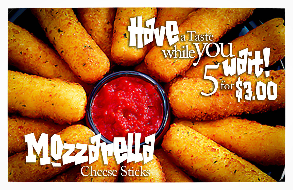 Mozzarella_Sticks.jpg