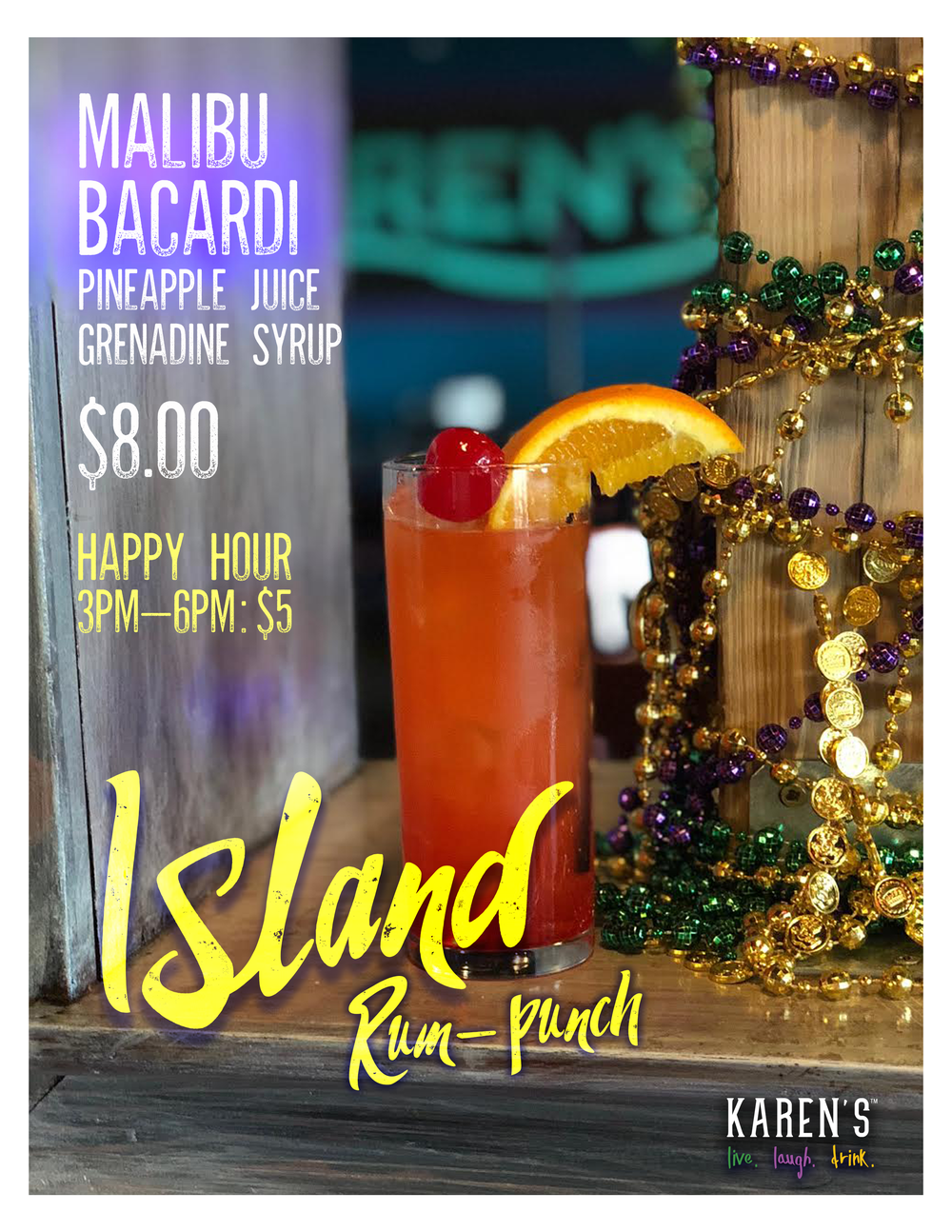 ISLAND_RUM_PUNCH.png