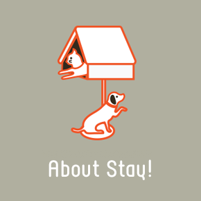 About-Stay.png