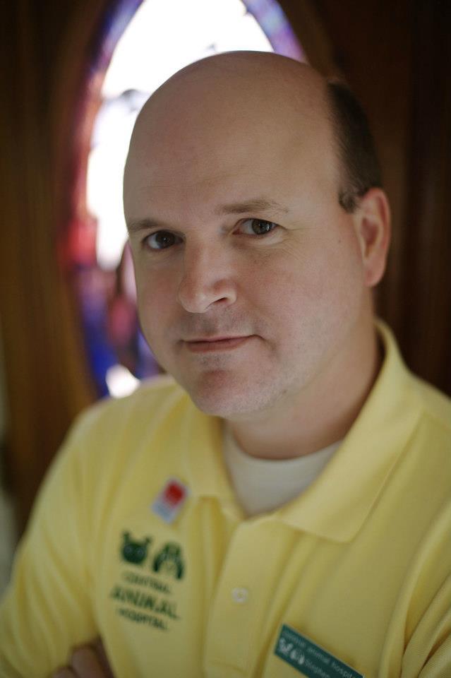 Steve Karnes - Manager