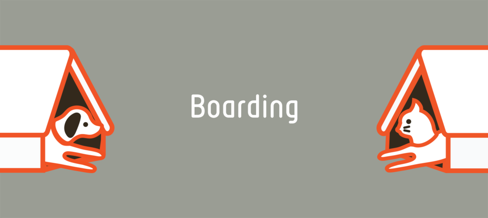 Boarding-banner.png