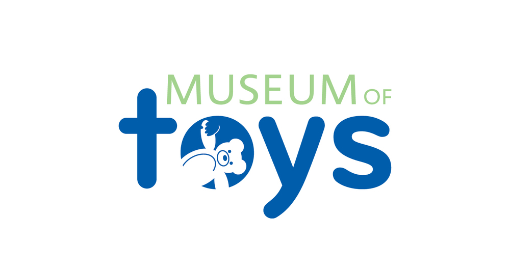 Museum of Toys