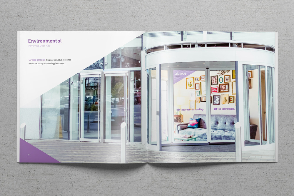 alcove2_brandbook_pages15.jpg