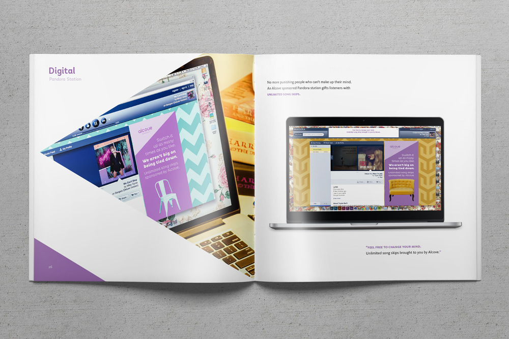alcove2_brandbook_pages13.jpg