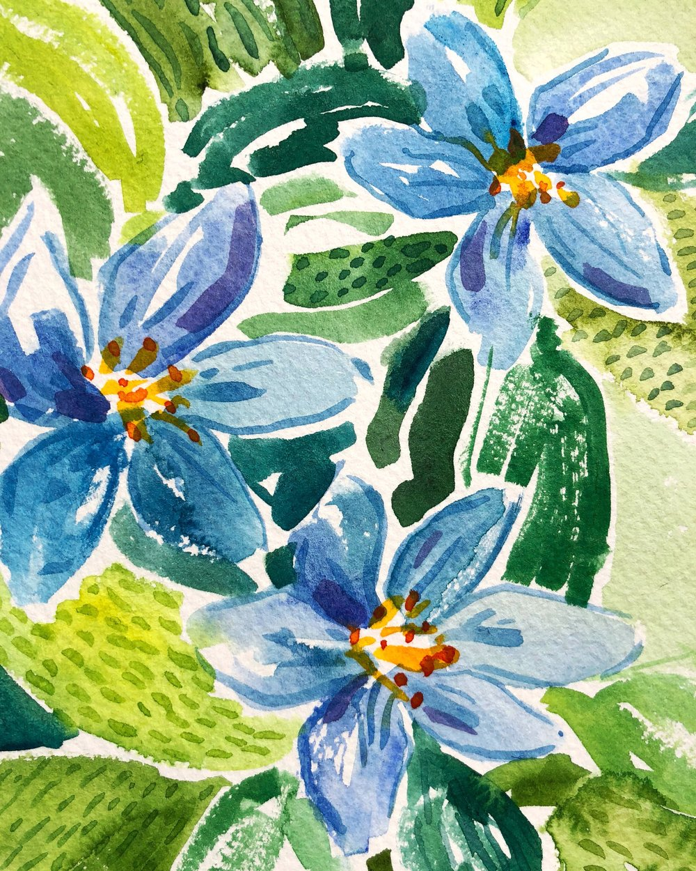 caitlin_alderfer_watercolor_floral_2018.jpg