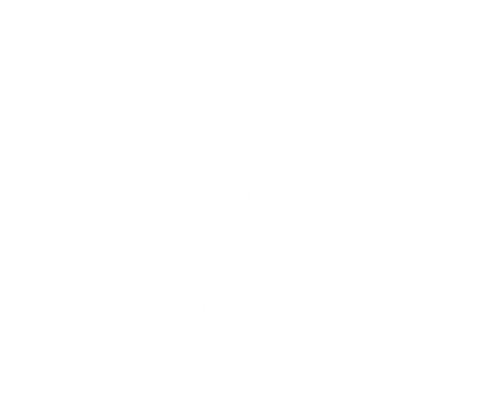 Ipod plant transparent.png