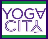 Yogacity NYC