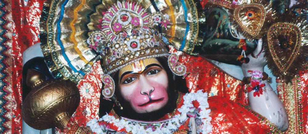 HanumanVrindanvan.jpg