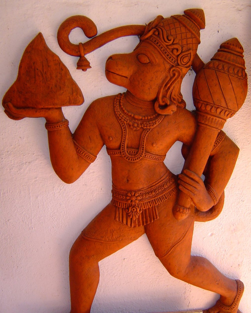 Hanuman_in_Terra_Cotta.jpg