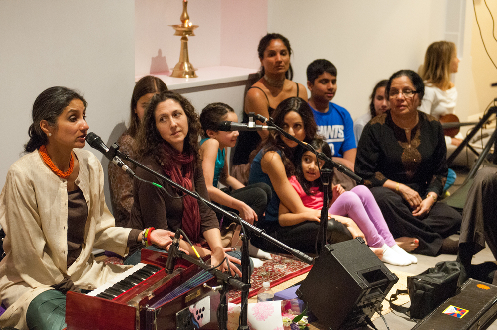 Nina-Rao-Antarayaami-CD-Release-Party-@-Broome-Street-Temple-32.jpg