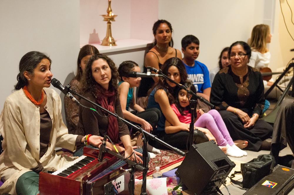 Nina-Rao-Antarayaami-CD-Release-Party-@-Broome-Street-Temple-32.jpg