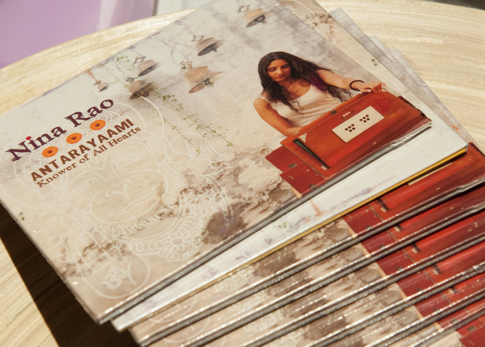 Nina-Rao-Antarayaami-CD-Release-Party-@-Broome-Street-Temple-2.jpg