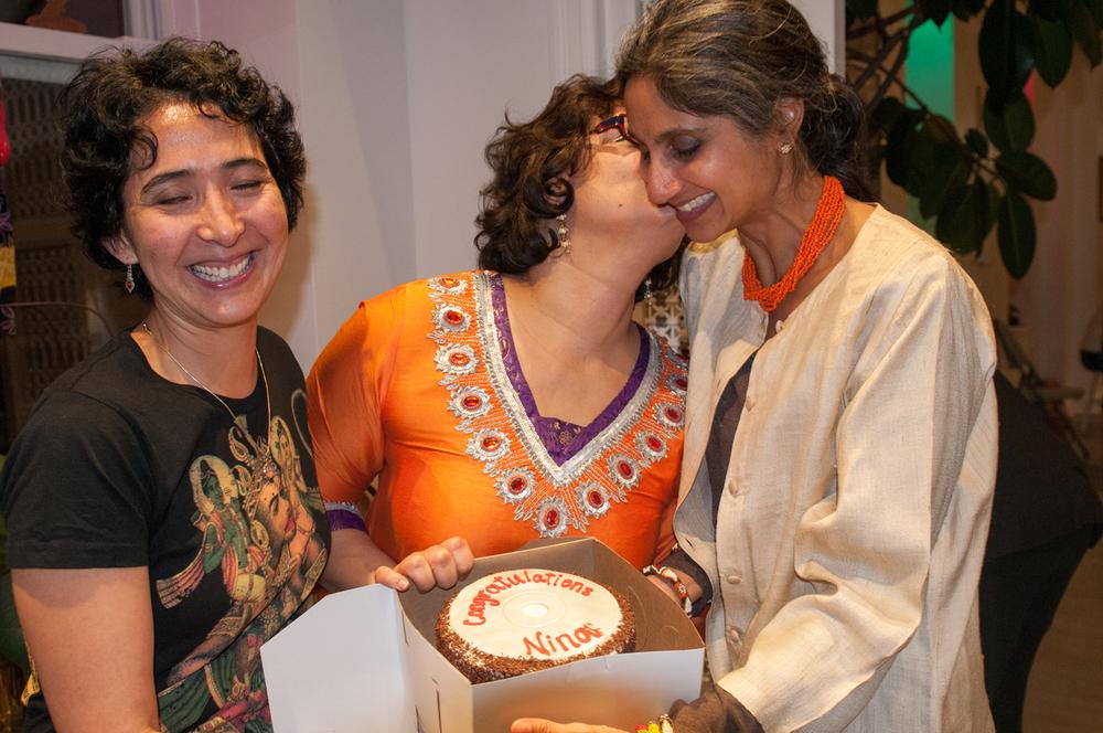 Nina-Rao-Antarayaami-CD-Release-Party-@-Broome-Street-Temple-51.jpg