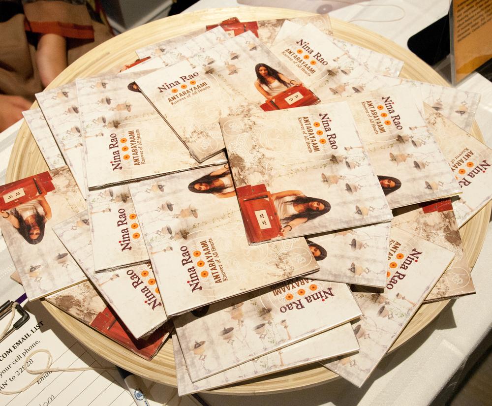 Antarayaami-CD-Release-Party1.jpg
