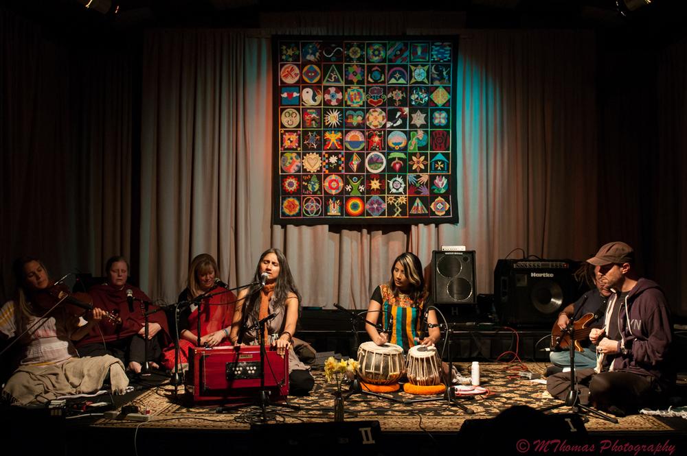 Omega-Ecstatic-Chant-Weekend---Bhakti-Beat-1.jpg