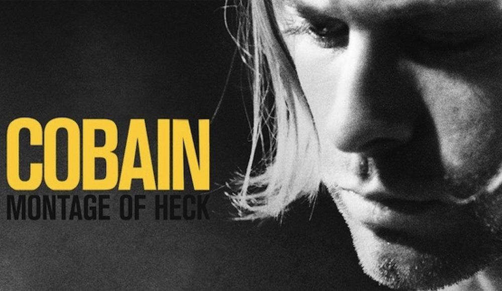 Kurt-Cobain-Montage-of-Heck.jpg