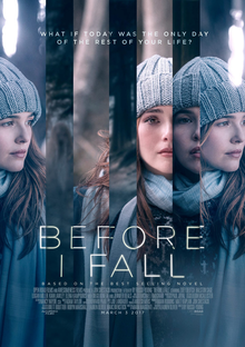 Before_I_Fall_(film).png