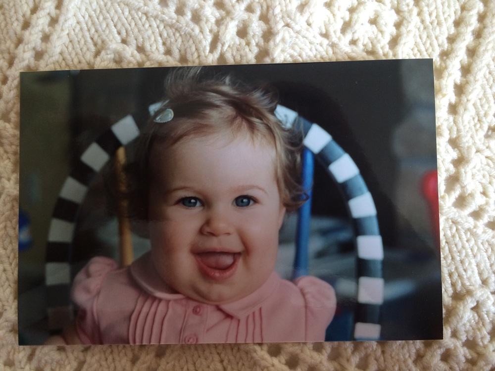 Age 1