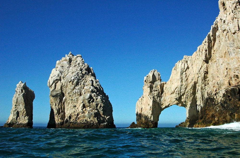 Los Cabos (Cabo San Lucas, San Jose Del Cabo)