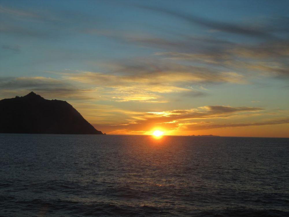 Riviera Nayarit, Puerto Vallarta, Punta Mita, Sayulita, Manzanillo