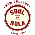 Logo New Orleans.png