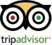 tripadvisor-300x256.jpg