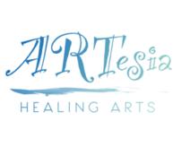 Artesia Healing Arts