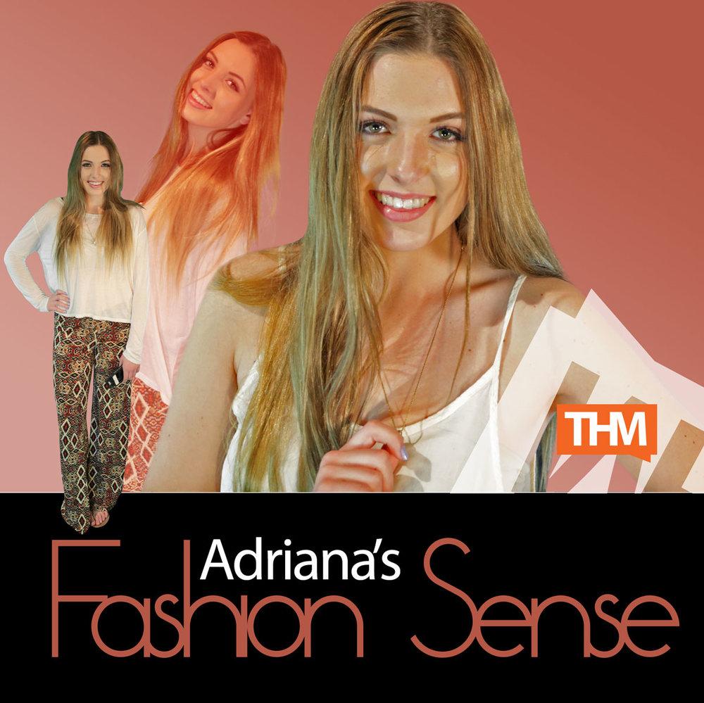 Adriana_feb2014.jpg