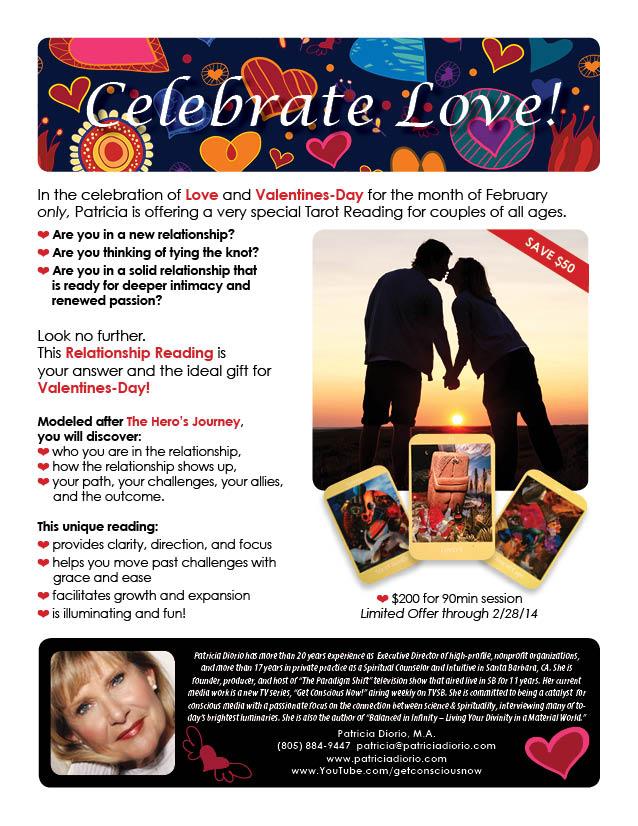 ValentinesDay_Flyer3.jpg