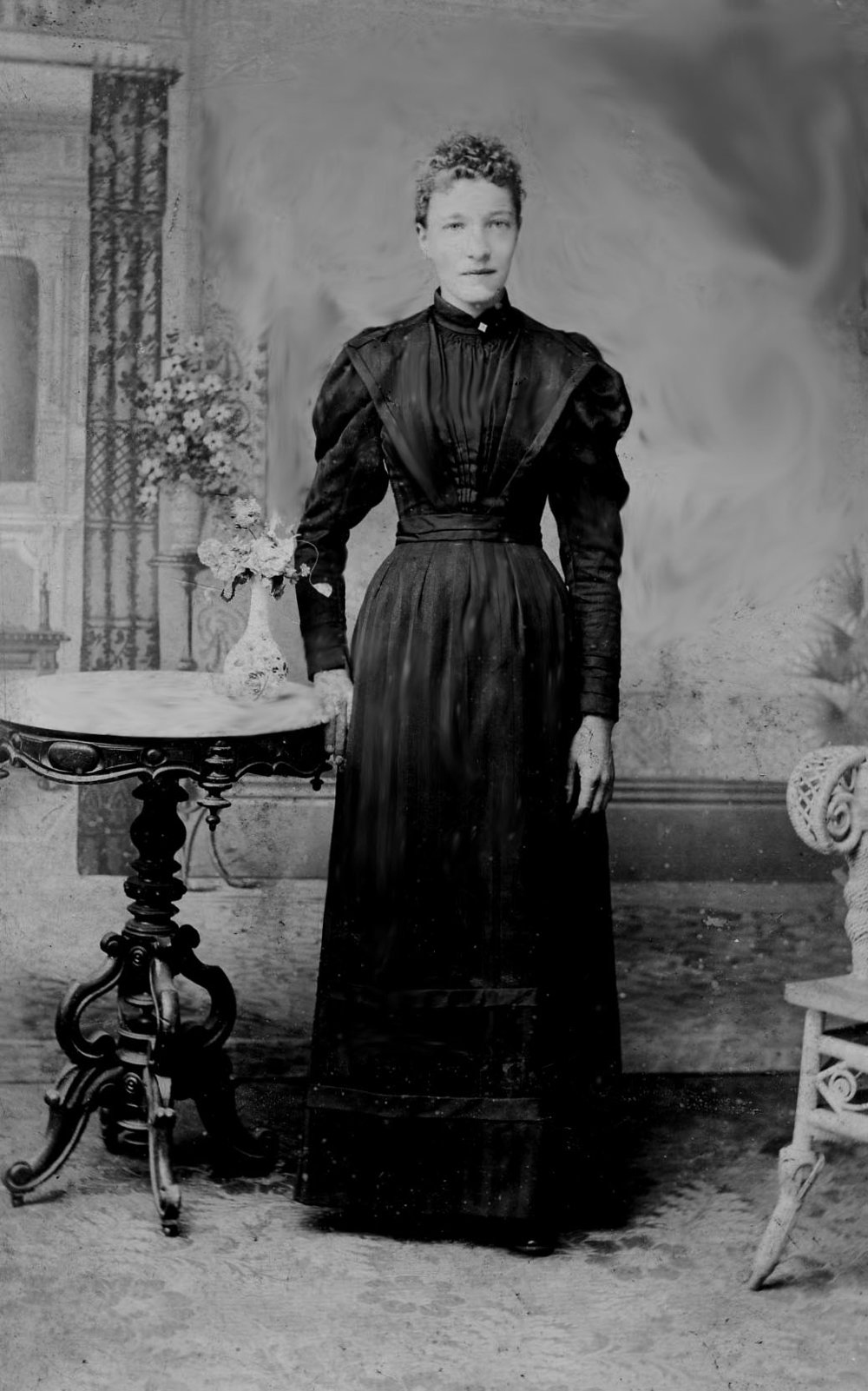Tillie 1899 M.jpg