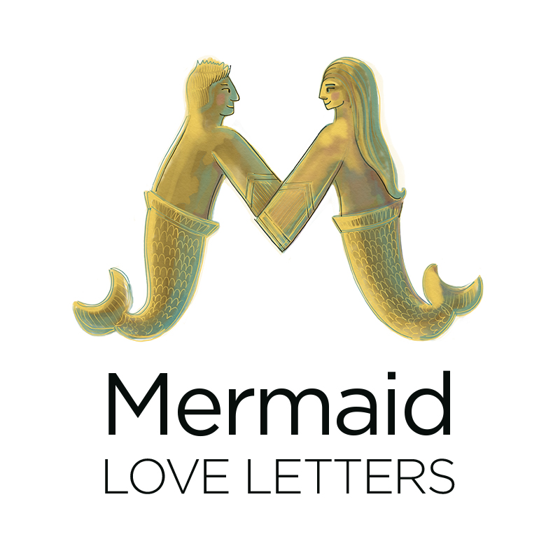 mermaidloveletters_logo.jpg