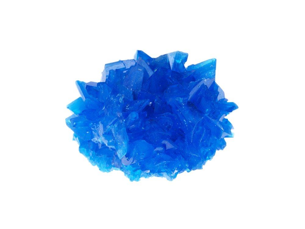 chalcanthite-blue-stone-germany-PY2XJKF.jpg