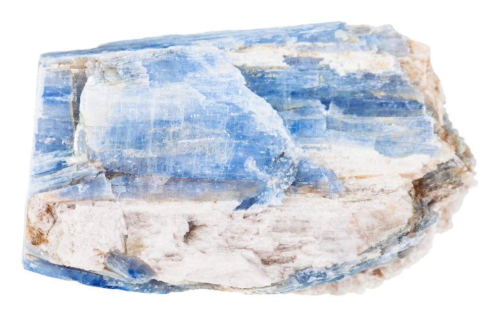 natural-kyanite-stone-isolated-on-white-PWZSZUH.jpg