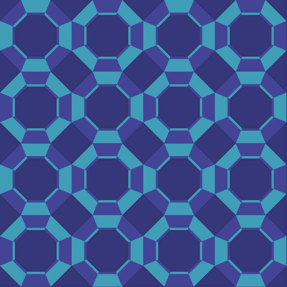 Pattern 07.jpg