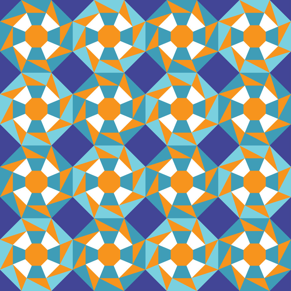 Pattern 08.jpg
