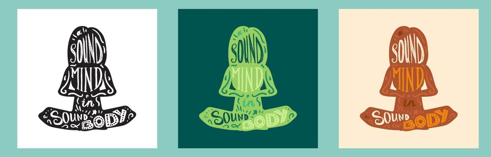 A_Sound_Mind_In_A_Sound_Body.jpg