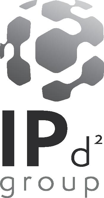 ipd2-grayV.png