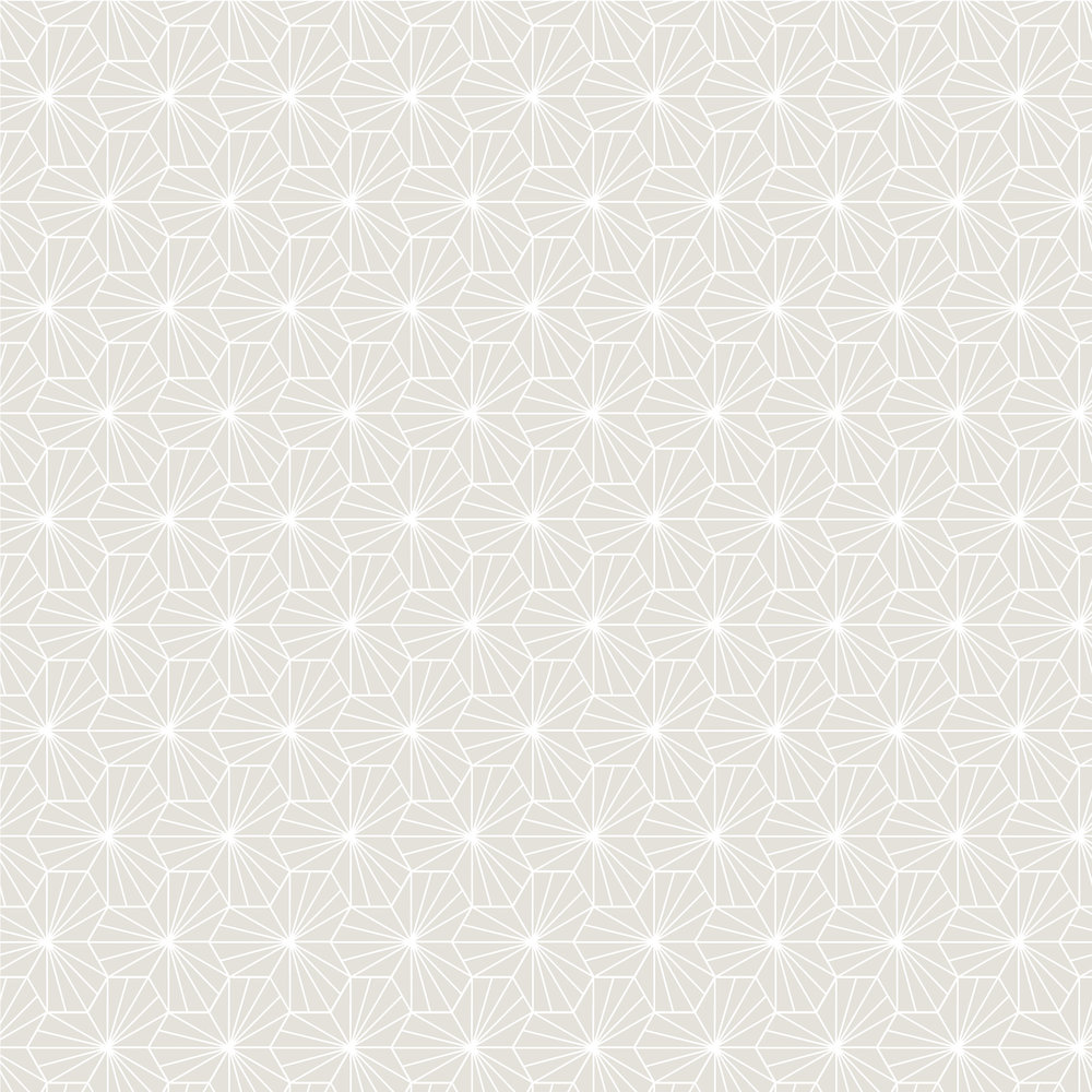pattern_geometric_1(white).jpg