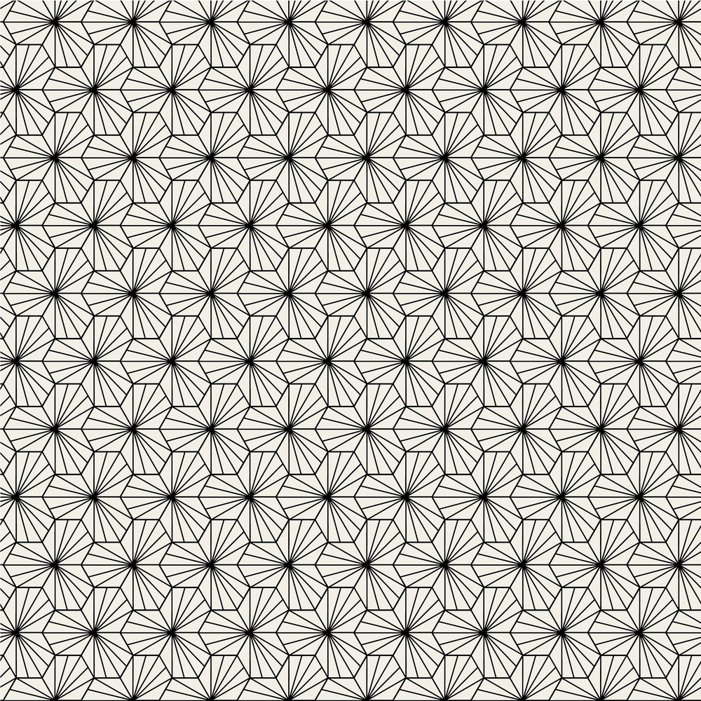 pattern_geometric_1(black).jpg