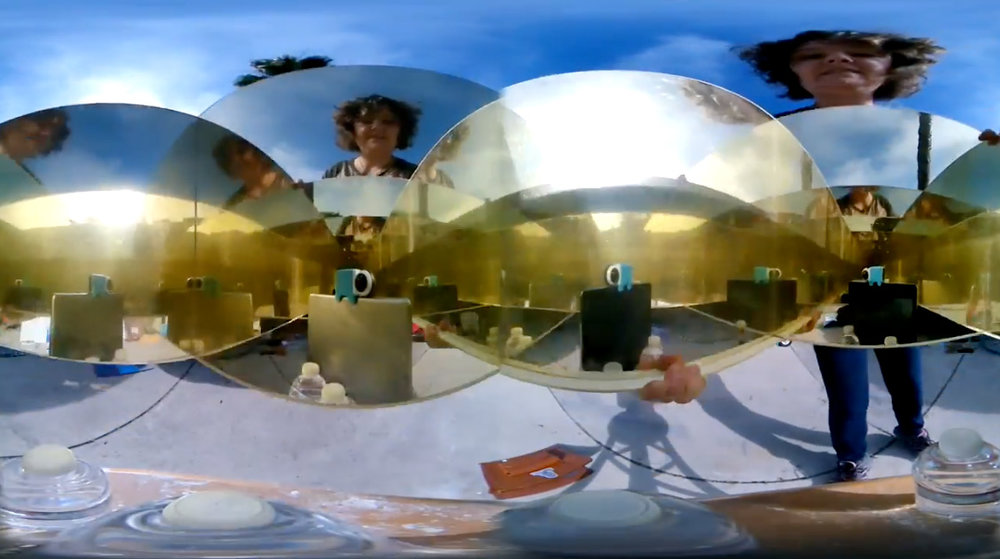 infinty-mirror-360-video-2.jpg
